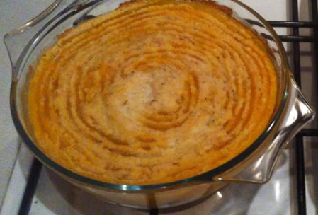 sweet-potato-shepherds-pie