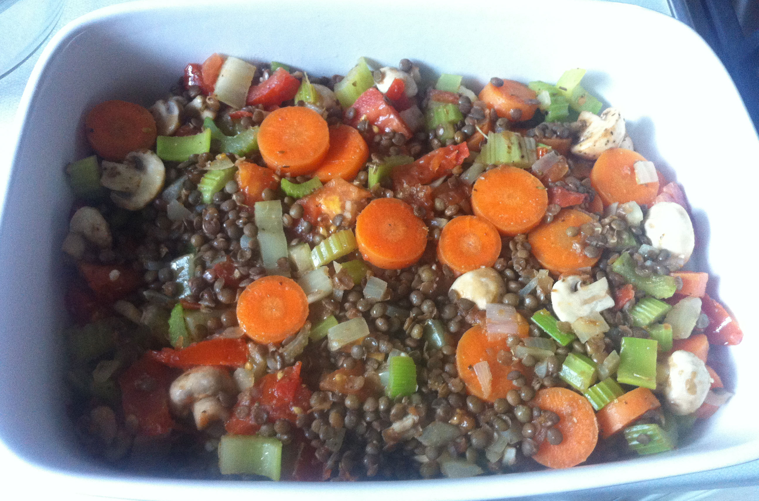 vegan-shepherds-pie-2a