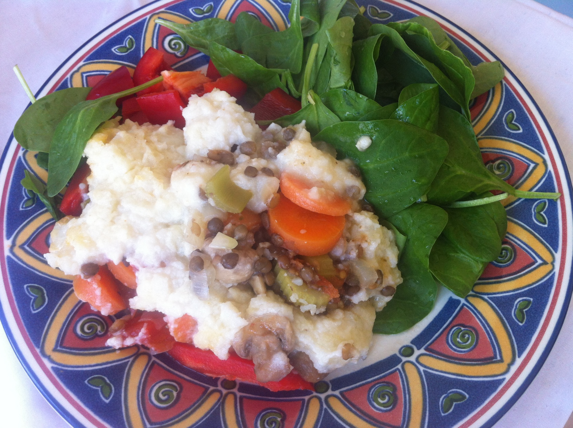 vegan-shepherds-pie-4