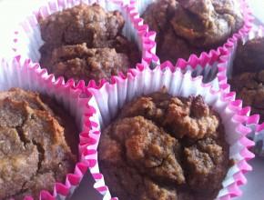banana-cinnamon-muffins-4
